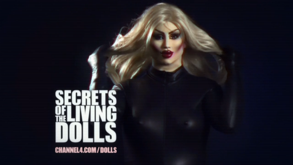 secrets-of-the-living-dolls
